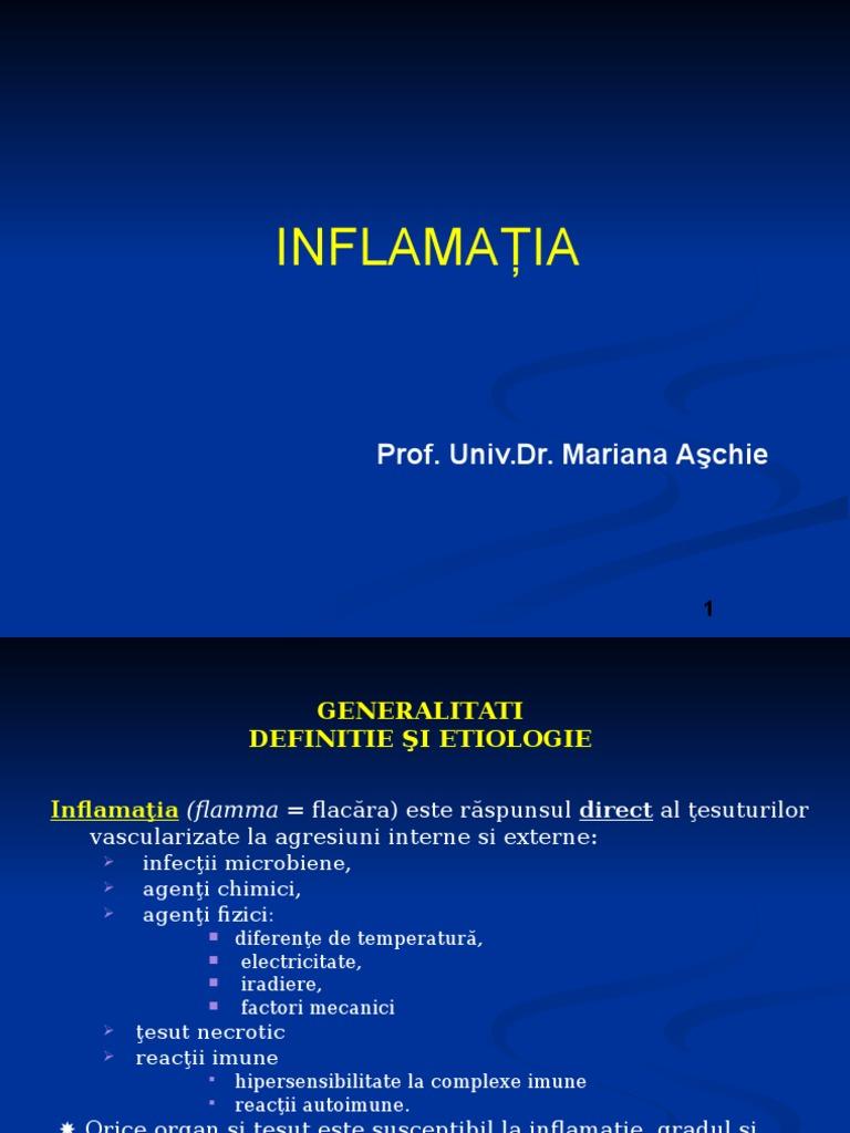 ICD N Boala inflamatorie a uterului, nespecificata — Lista Medicamentelor Mediately