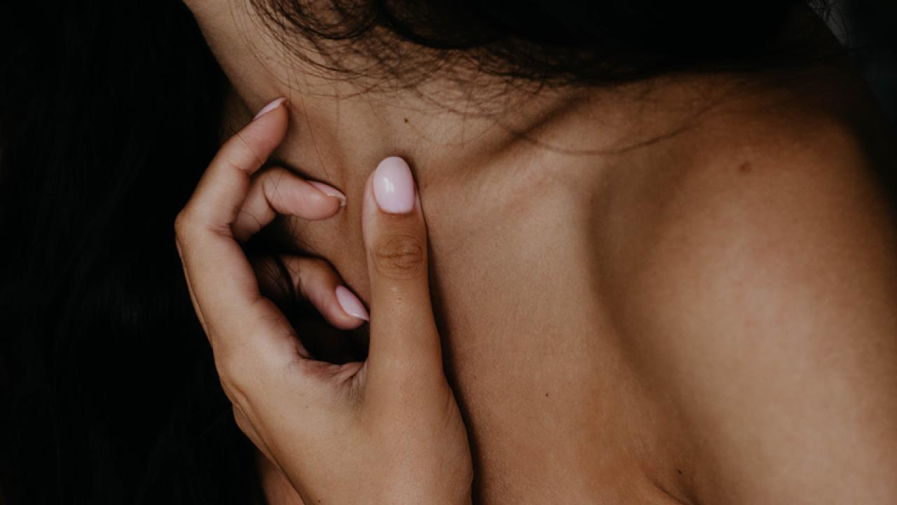 cum să te antrenezi pentru durerile articulare