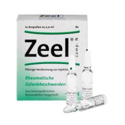 20 Gemoterapie ideas | homeopatie, muguri, detoxifiere