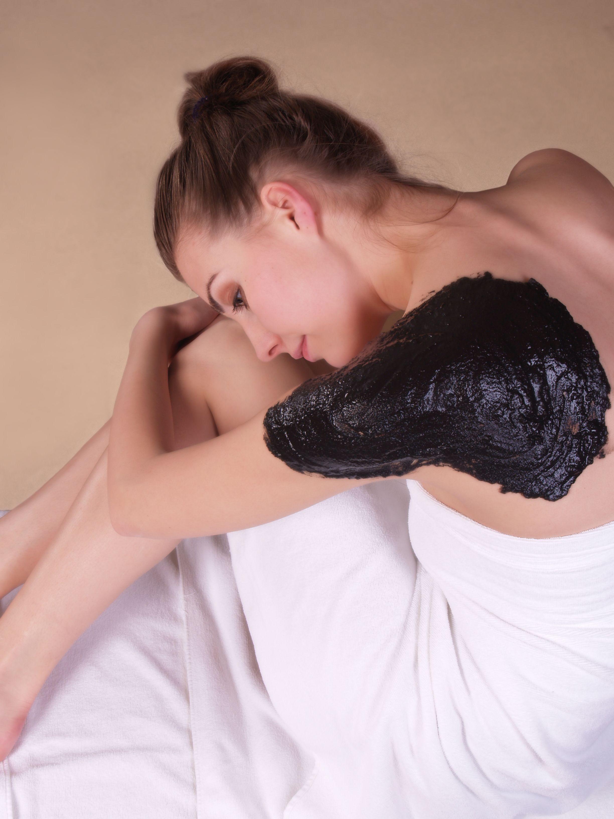 artroza simptomelor articulației umărului stâng durere în articulația umărului din exercițiile mâinii drepte