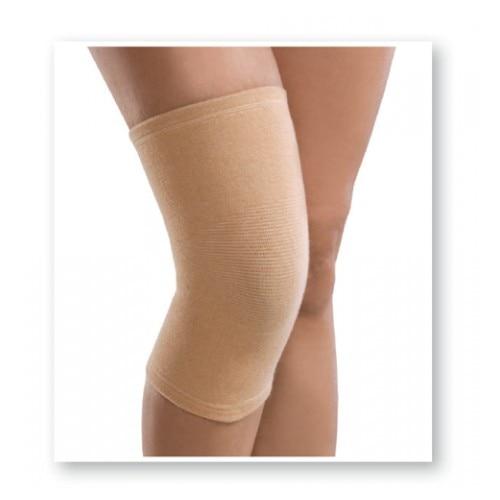 cum să injectați gel în articulația genunchiului