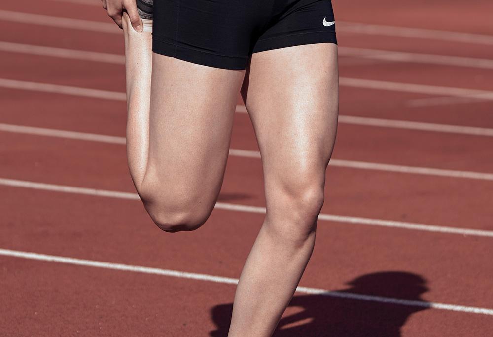 Alergare și dureri articulare - Îți distruge alergatul genunchii?