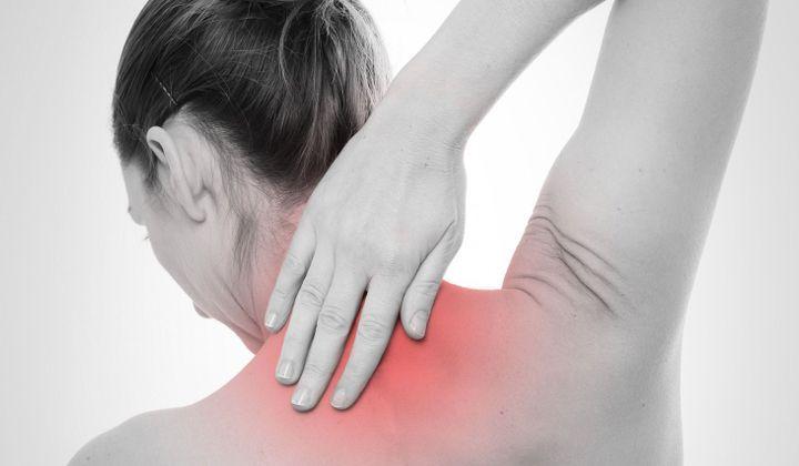 artrita cu artroza genunchiului refacerea mobilității articulației genunchiului după ruperea ligamentelor