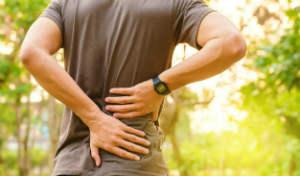 cum se tratează artroza costală transversală