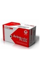 antibiotice pentru dureri articulare și musculare Durerile articulare severe nu se îndoaie