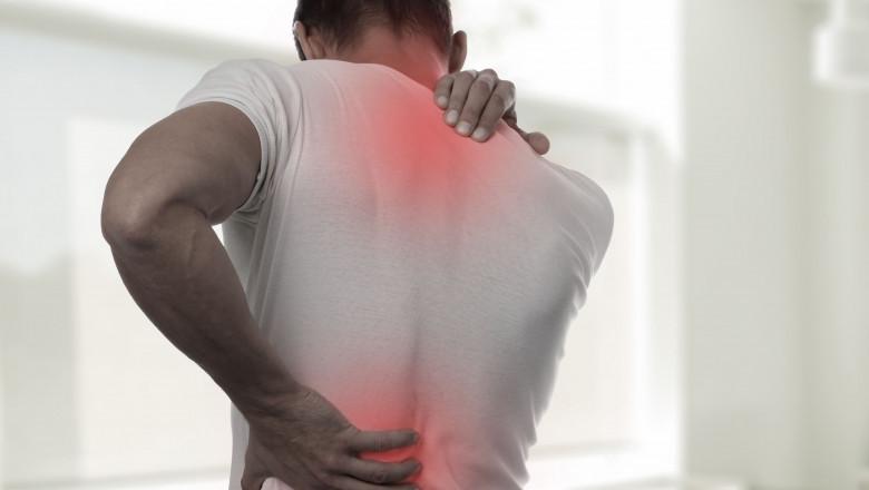 dureri articulare la nivelul soldului doare să meargă artroză tratament eficient cu injecții
