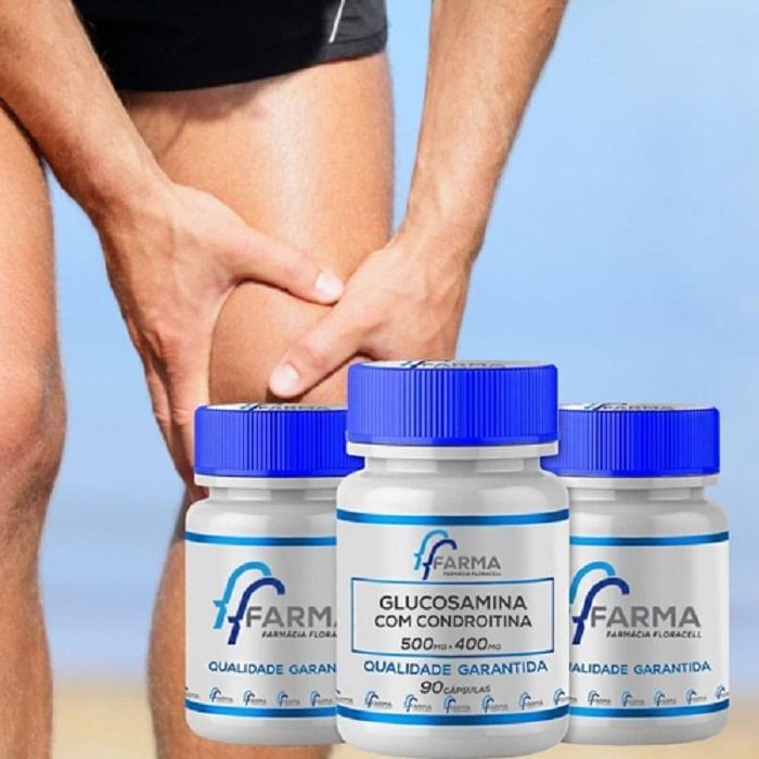 dureri severe în mușchi și articulații cauzează