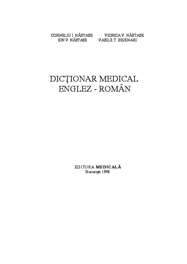 tratamentul articular la alcali
