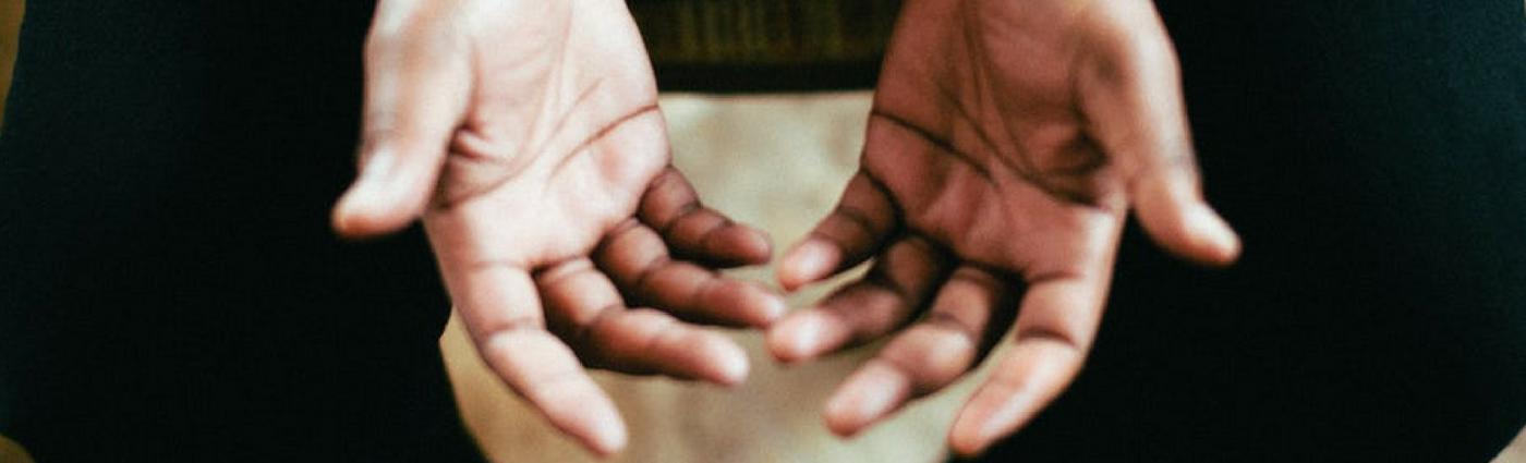 Perne de mână artrite unguent anestezic pentru dureri articulare