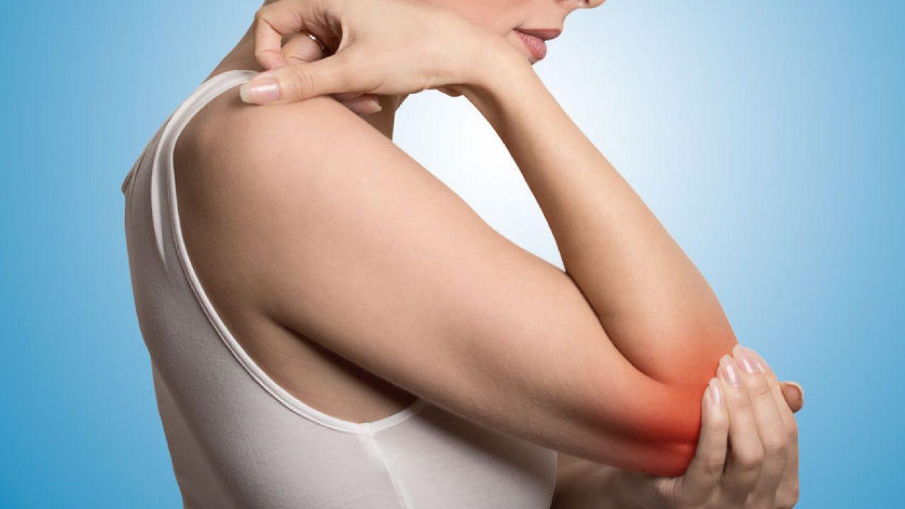 simptomele artrozei articulare artroza tratamentului articular subtalar