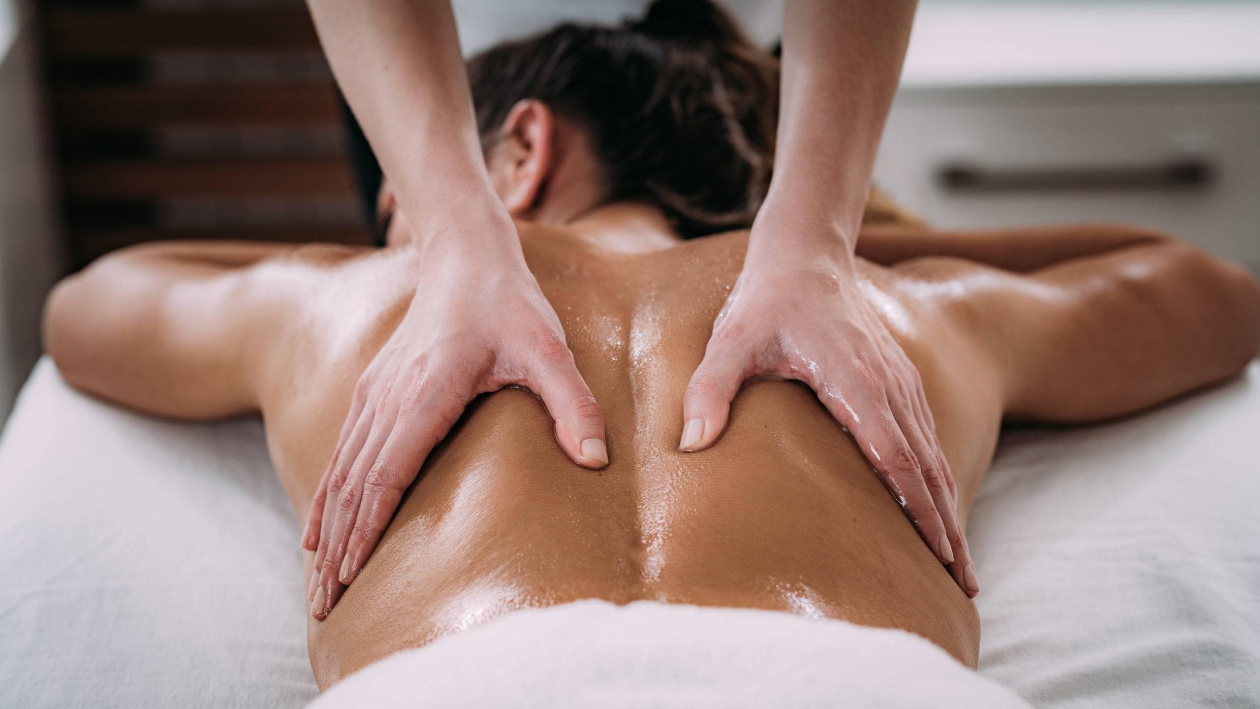 masajul articular va ameliora durerea tratamentul artrozei bioptronice