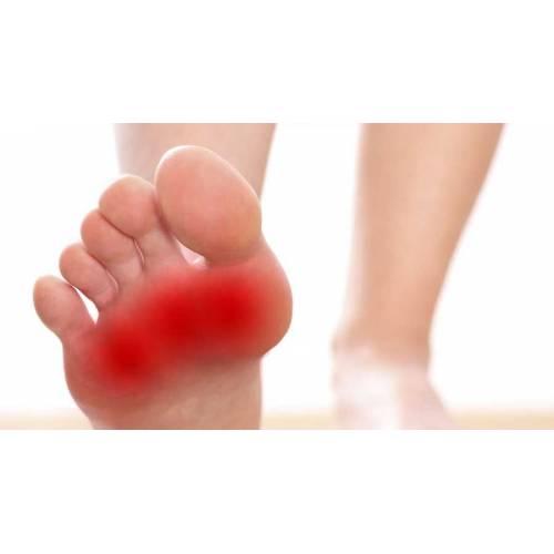 de ce rănesc articulațiile șoldului la întindere ce fel de remedii comune preț