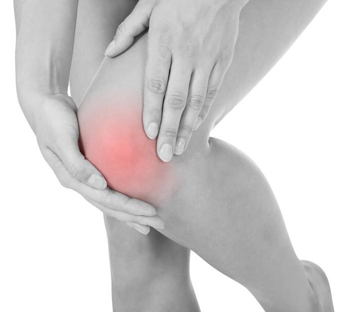 articulațiile genunchiului încep să doară tratament comun cu fructe uscate