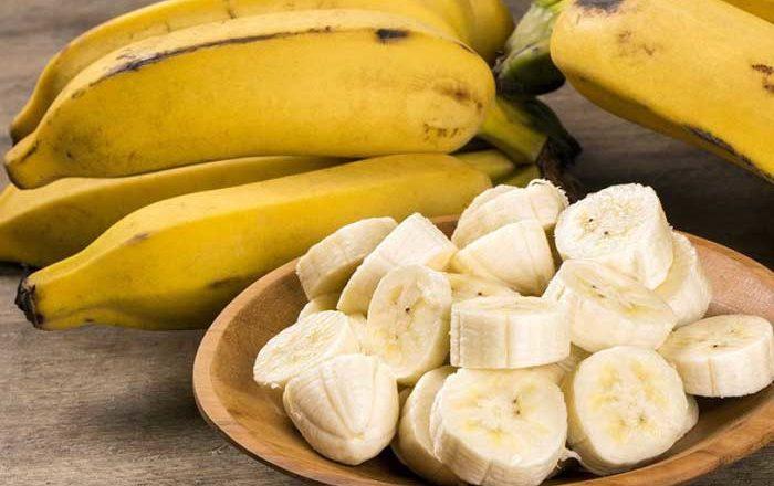 pot bananele în varicoză)