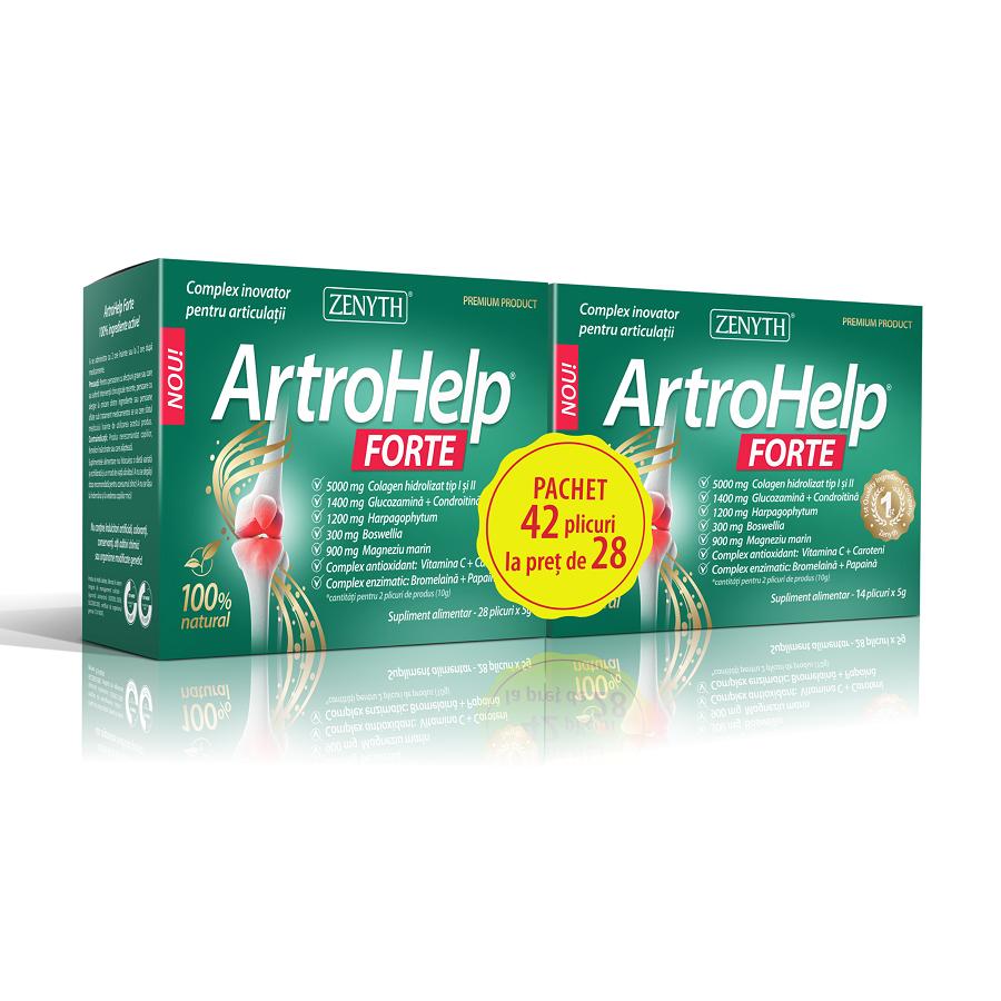 antiinflamatoare pentru articulațiile de ultimă generație ajutați un magnet de dureri articulare