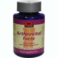 medicament pentru tratarea artrozei tibetane