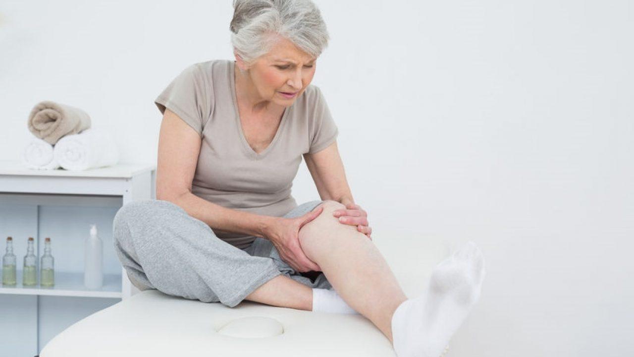 Articulația umărului doare brațul nu se ridică. Tratamentul artrozei în Berdyansk