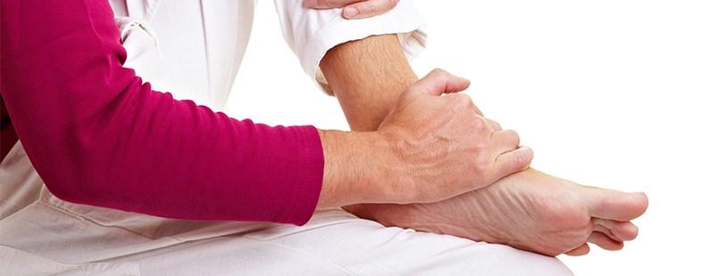 fibromialgia durerii articulare