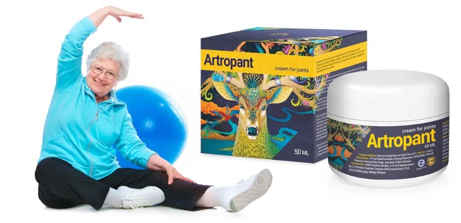 preț pentru tratamentul artrozei artroza nevertebrală a tratamentului coloanei vertebrale