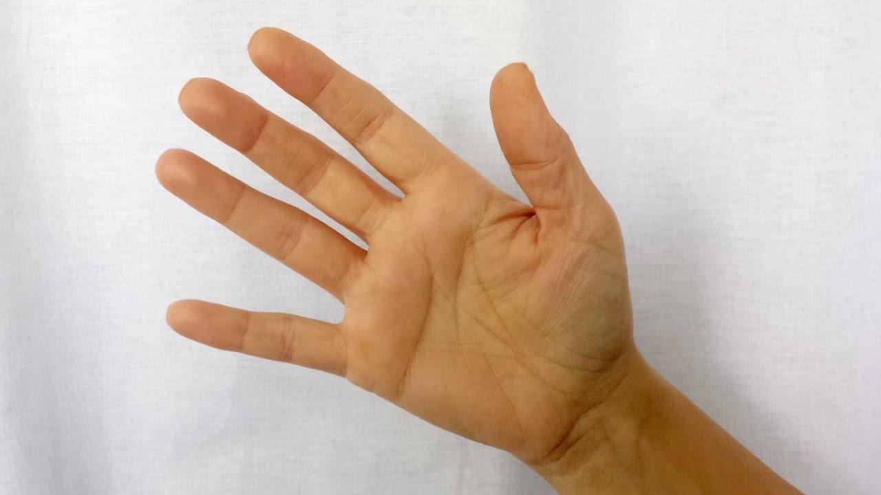 cuarț în tratamentul artrozei la fel de. articulațiile pe picior doare
