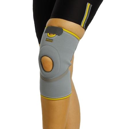Brusc Trage Durerea În Genunchi - Ce cauzeaza dureri de genunchi dupa mersul pe jos