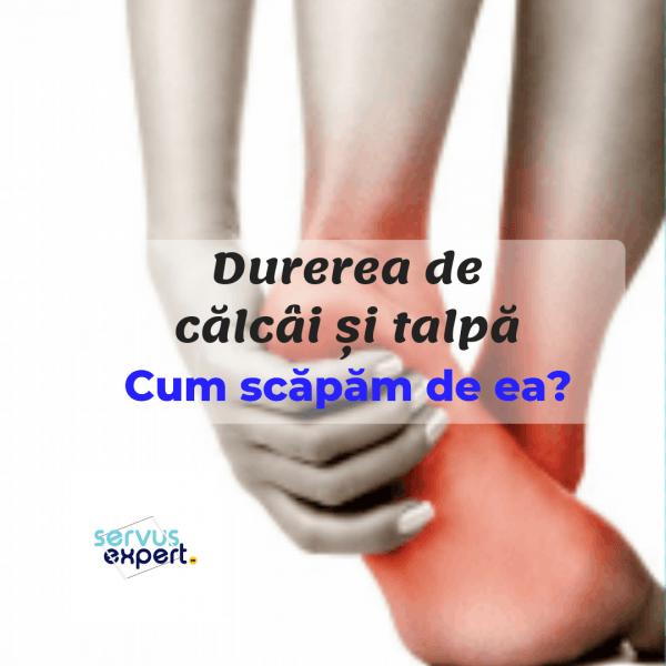 simptome de inflamație a călcâiului lichid în articulația genunchiului cauzează