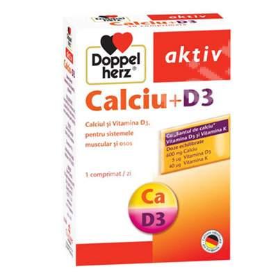 vitamina d pentru articulatii regim alimentar guta boala