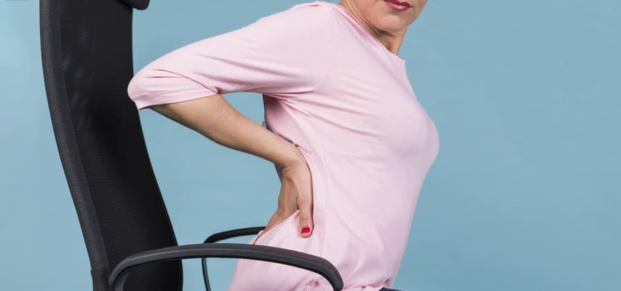 tratament pentru artroza artritei dureri articulare cu deficit de vitamine