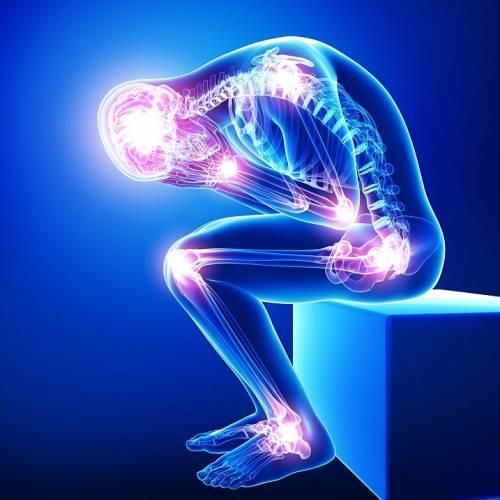 dureri de șold cu reumatism