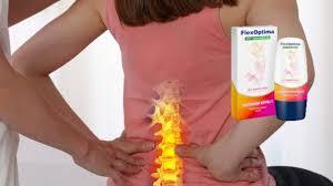 este posibil să vă deplasați cu inflamația articulară