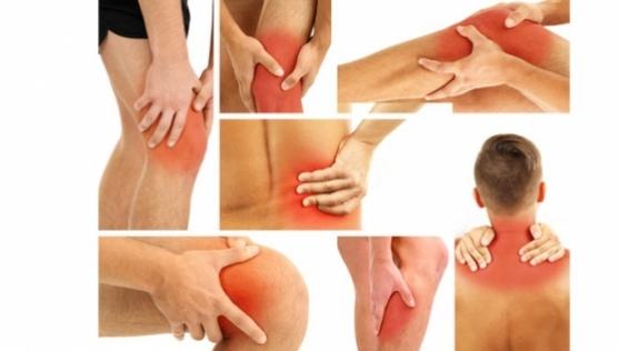 Gelatină pentru tratamentul articulațiilor