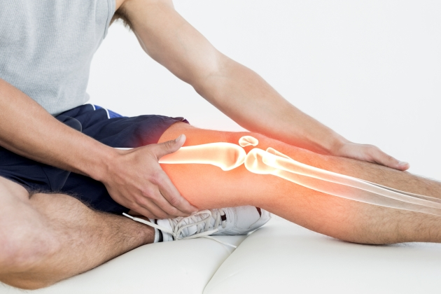 tratament de artroză articulară injectabilă