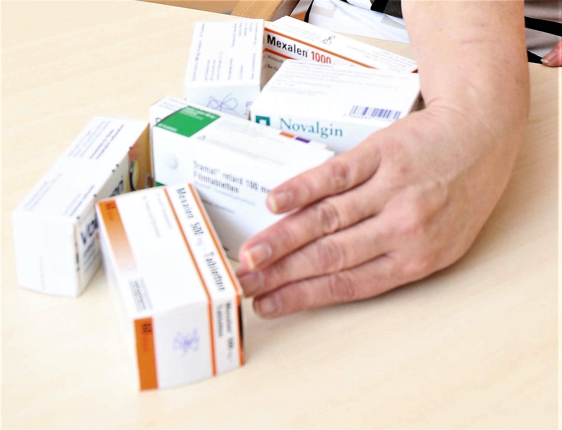 dureri la nivelul articulațiilor degetelor în timpul flexiunii cu probleme articulare