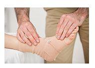 artroza articulațiilor fațetei lombare articulația umărului mâinii stângi doare