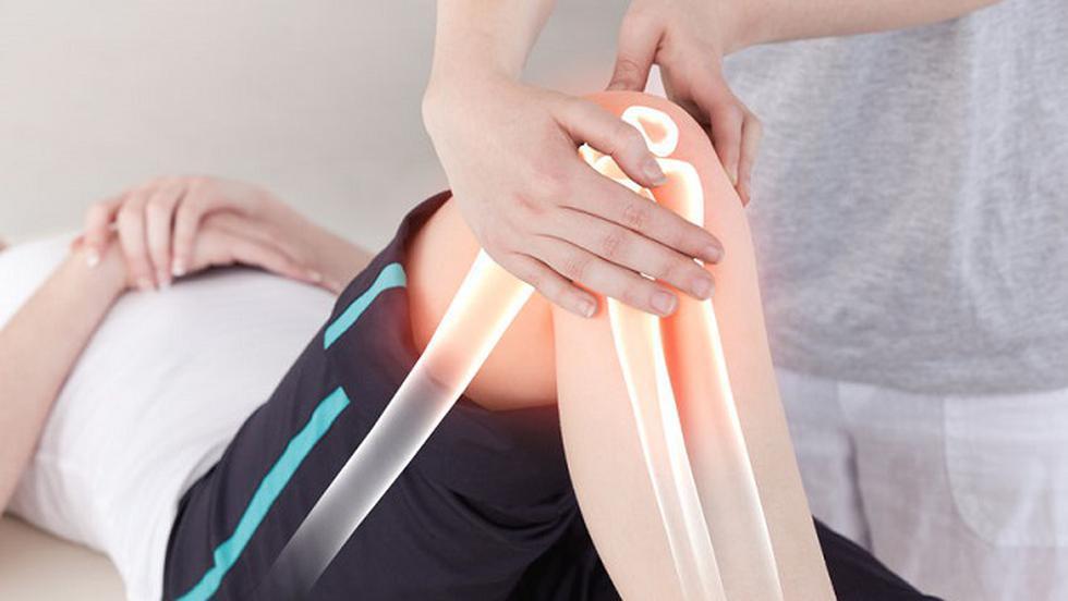 când vă ridicați articulațiile doare cum se dezvoltă artrita degetelor