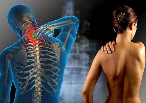 slabiciunea durerii articulare este unguente geluri pentru durere în articulații