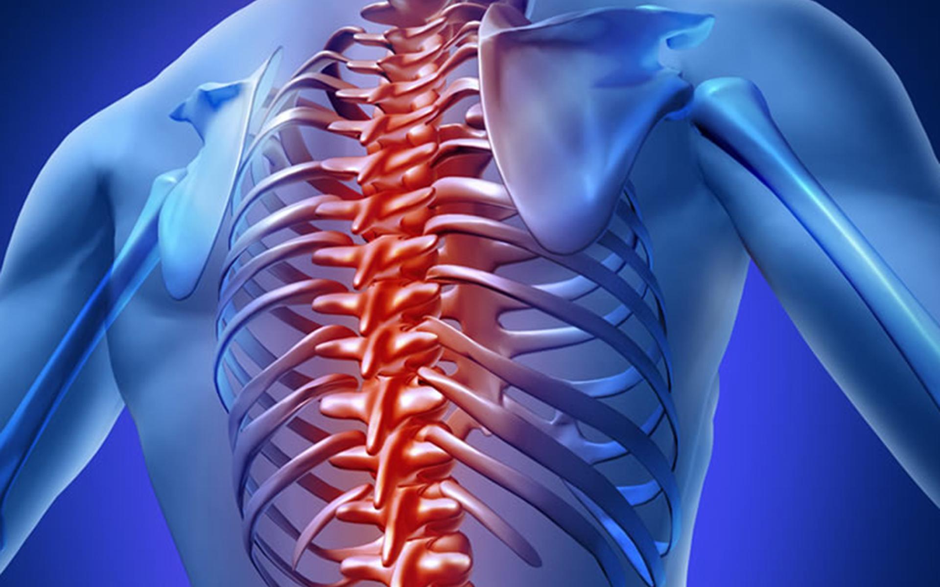 tratamentul stadiului inițial al artrozei umărului