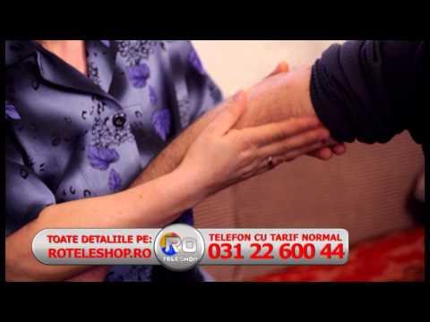 cum să tratezi articulațiile de pin