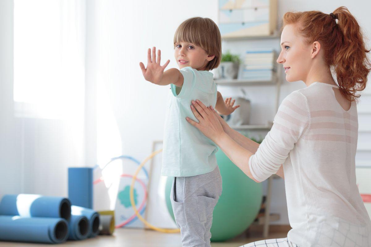 durere la copii în oase și articulații