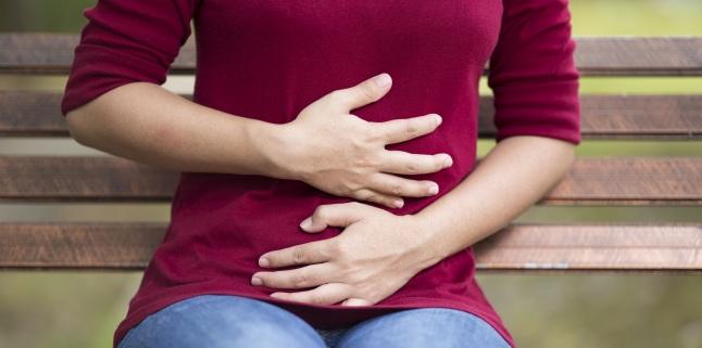 dureri severe la gleznă și genunchi