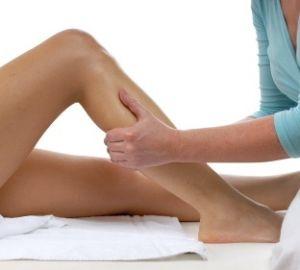 dureri la nivelul articulațiilor picioarelor noaptea tratamentul artrozei în recenzii piestany