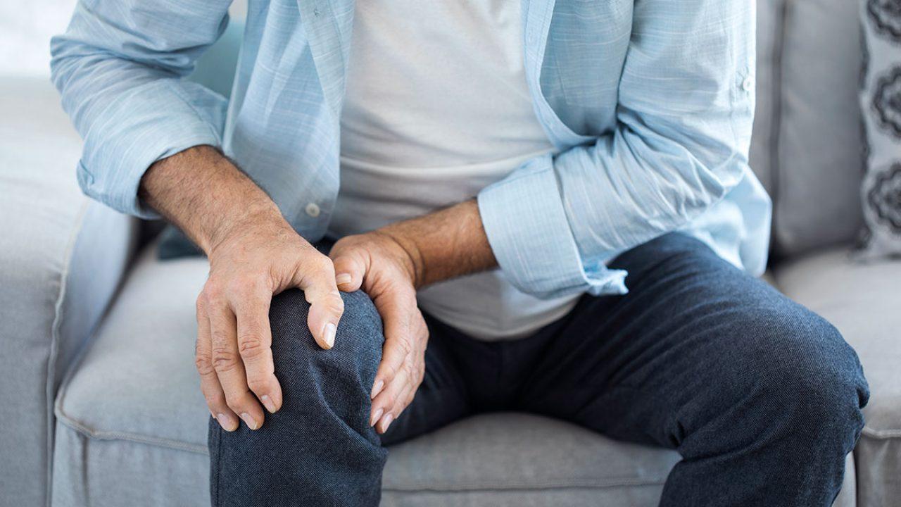 Durerea artrozica: ce sa faci si ce sa nu faci cand te dor articulatiile