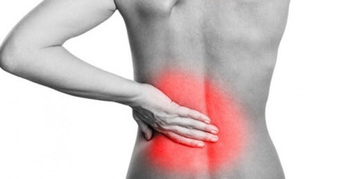 remediu eficient pentru osteochondroza lombară
