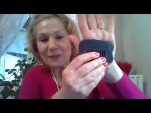 Artroza cocs articulațiilor șoldului, Tratamentul cocsului cu artroză