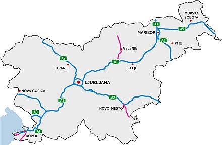 tratament comun în Slovenia pentru dureri articulare ce să folosească