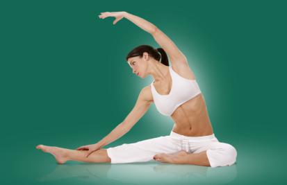antiinflamatoare pentru articulațiile de ultimă generație dureri articulare la masajul picioarelor