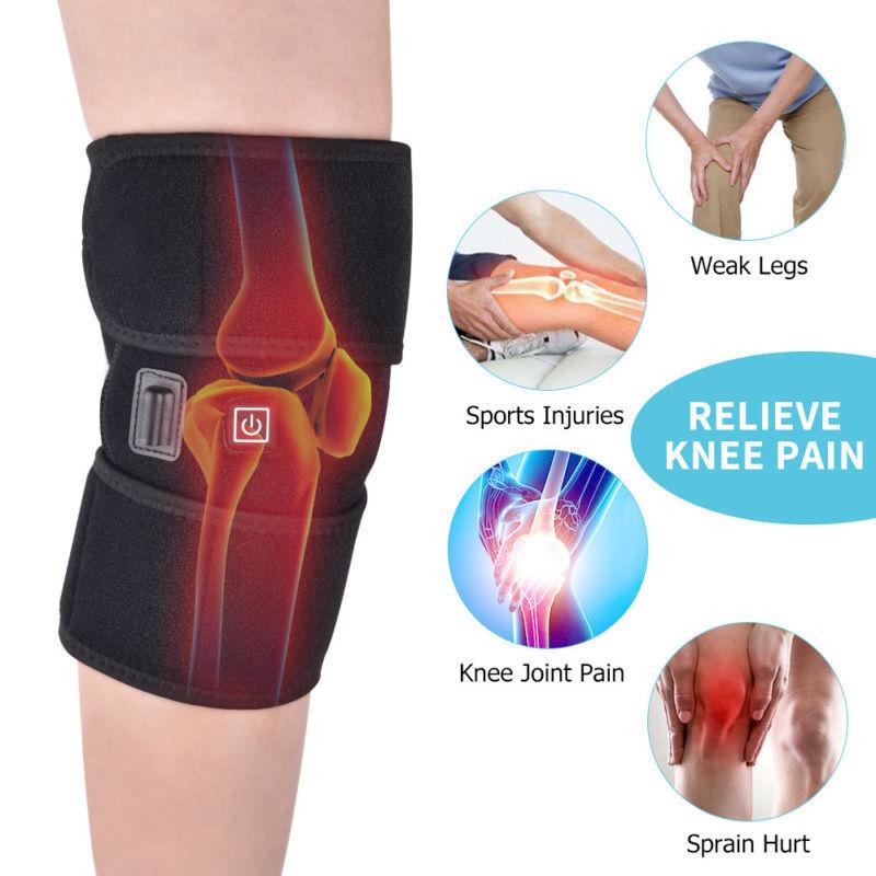 durere în diferite locuri ale articulațiilor