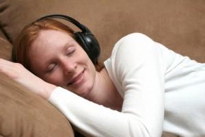 Terapia prin muzica   championsforlife.ro