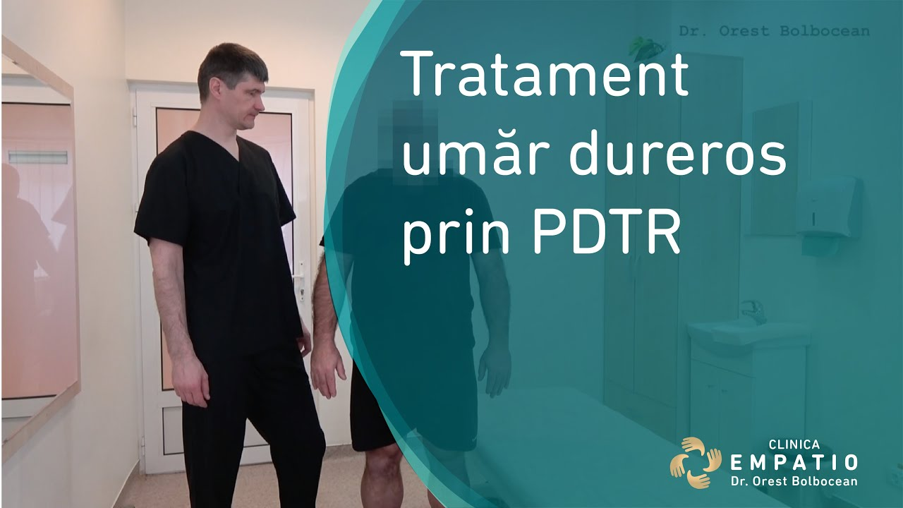 Tratamentul cu topoare de artroză - championsforlife.ro