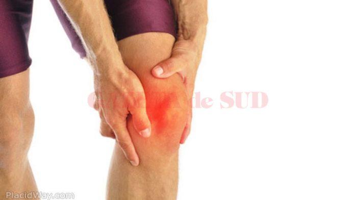 tratamentul artrozei periferice ce este durerea articulară migratorie
